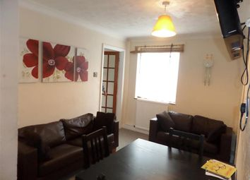 Thumbnail 5 bed end terrace house to rent in Garbett Road, Winchester