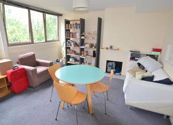Thumbnail 3 bed maisonette to rent in Maida Vale, London