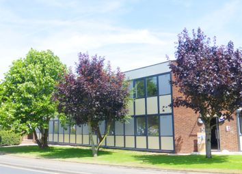 Thumbnail 2 bed flat for sale in Radford Business Centre, Radford Way, Billericay