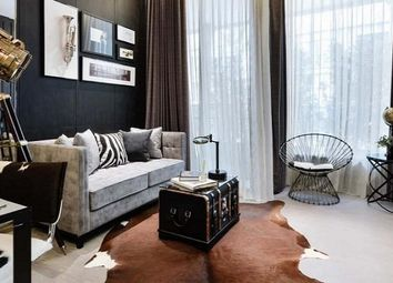 Thumbnail 1 bed property for sale in The Esse Asoke, 45.91 Sq.m, Thailand