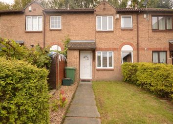 Thumbnail 1 bed property to rent in Winifred Road, Erith