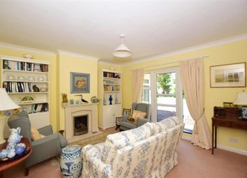 Thumbnail 4 bed bungalow for sale in Callis Court Road, Broadstairs, Kent