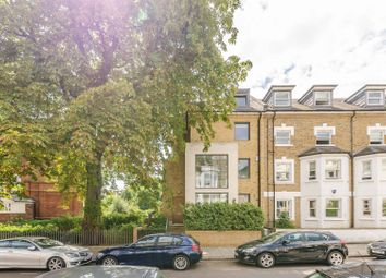 Thumbnail 3 bed property for sale in Lancaster Grove, Belsize Park