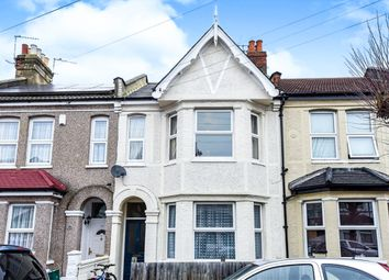 Thumbnail 2 bed flat for sale in Pitcairn Road, Mitcham
