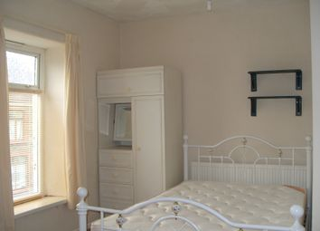 Thumbnail 3 bedroom property to rent in King Street, Treforest, Pontypridd