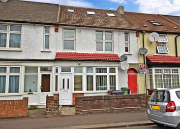 Thumbnail 5 bed terraced house for sale in St. Erkenwald Road, Barking, Essex