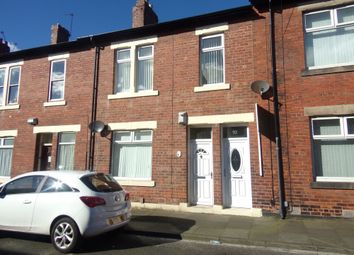 Photo of Morpeth Terrace, North Shields NE29