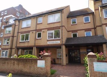 Thumbnail 1 bed property for sale in Homelatch House, St. Leonards Road, Eastbourne, East Sussex