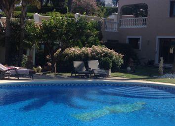 Thumbnail 5 bed villa for sale in Paeso De Mejico, Elviria, Costa Del Sol, Andalusia, Spain
