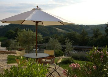 Thumbnail 2 bed country house for sale in Strada Provinciale 7 Del Chiantino, Castelnuovo Berardenga, Siena, Italy
