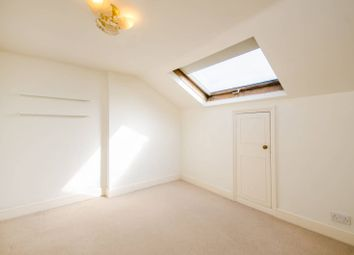 Thumbnail 1 bedroom flat to rent in St Swithuns Road, Hither Green