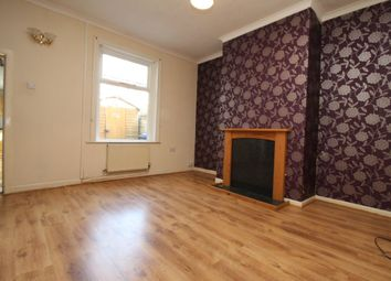 Thumbnail 3 bedroom property to rent in Parker Street, Chorley