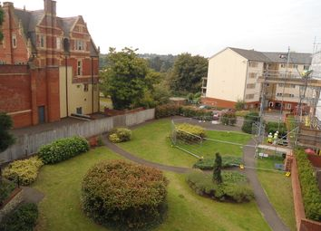 Thumbnail 1 bed flat to rent in Lee Heights, Bambridge Court, Maidstone