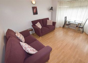 Thumbnail 2 bed flat to rent in Dollis Road, Mill Hill
