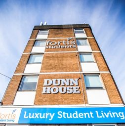 Studio for sale in Dunn House, 50-56 North Bridge St, Sunderland SR5