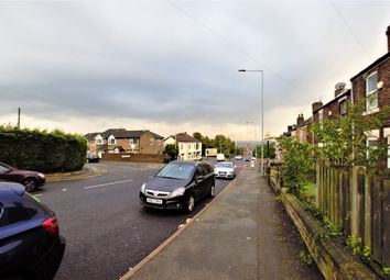 2 bed terraced house to rent in Kimberworth Road, Kimberworth, Rotherham S61