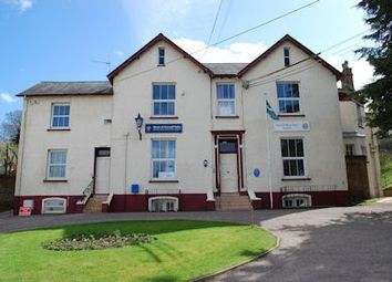 Thumbnail Office to let in Broad Street, Ottery St. Mary
