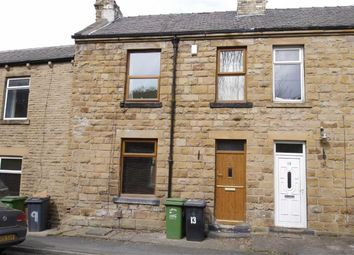 Thumbnail 2 bedroom terraced house for sale in Albert Road, Morley