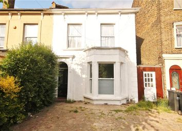 Thumbnail 1 bedroom flat for sale in Birchanger Road, South Norwood, London