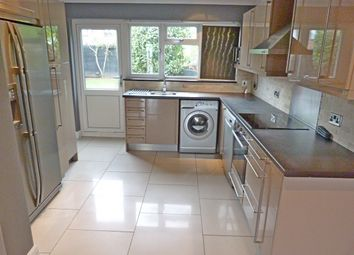 Thumbnail 2 bed terraced house to rent in Langley Avenue, Worcester Park