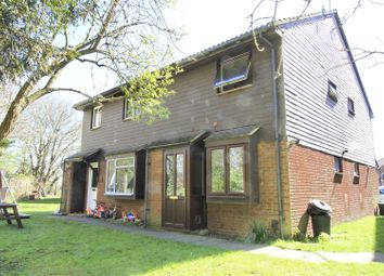 Thumbnail 1 bed property for sale in Philpots Close, West Drayton