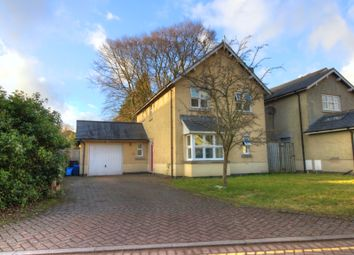 Thumbnail 3 bed detached house for sale in Kirkbie Green, Kendal