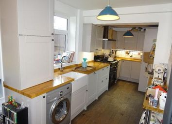 Thumbnail 3 bed semi-detached house to rent in Rothley Avenue, Newcastle Upon Tyne