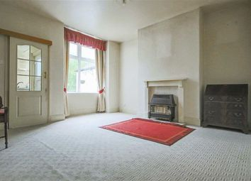 Thumbnail 3 bed terraced house for sale in Stanley Street, Colne, Lancashire