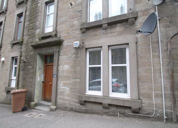 Thumbnail 1 bed flat to rent in Eden Street, Dundee