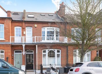 5 bed property for sale in Foskett Road, London SW6
