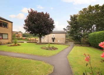 2 bed flat for sale in Parkview Court, 145 Cobnar Road, Sheffield, South Yorkshire S8