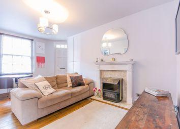 Thumbnail 2 bedroom flat to rent in Martlett Court, Covent Garden, London
