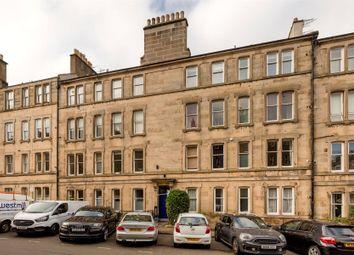 Thumbnail 2 bed flat for sale in Dean Park Street, Stockbridge, Edinburgh