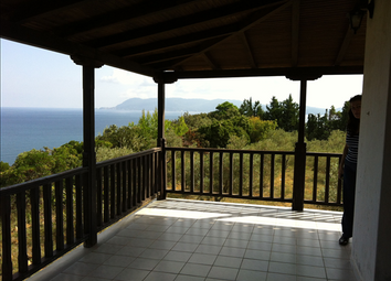 Thumbnail 2 bed detached house for sale in Promyri, Magnysia, Thessalia, Greece