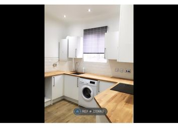 Thumbnail Studio to rent in Beulah Rd, Thornton Heath