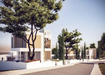 Thumbnail 4 bed villa for sale in Agios Athanasios, Limassol, Cyprus