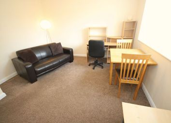 Thumbnail 1 bed flat to rent in Nelson Street, Buckingham