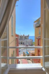 Thumbnail 1 bed apartment for sale in Menton, France