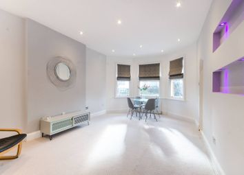 Thumbnail 1 bed flat to rent in Brondesbury Park, Brondesbury Park