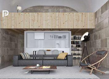 Thumbnail 5 bed apartment for sale in Baixa, Lisbon & Lisbon Coast, Portugal