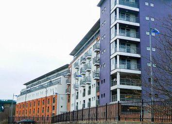 2 bed flat for sale in Chandlers Road, Sunderland SR6