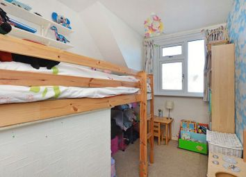 High Storrs Close, High Storrs, Sheffield S11