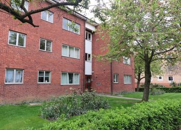Thumbnail 1 bed flat to rent in 56 Worple Road, Wimbledon