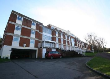 Thumbnail Property for sale in High View Court, Silverdale Road, Eastbourne, East Sussex