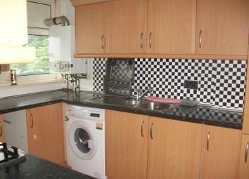 Thumbnail Maisonette to rent in Ferraro Close, Hounslow