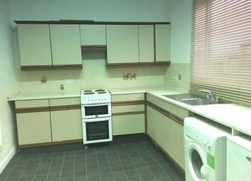 2 bed terraced house to rent in Seventh St, Horden SR8