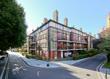 Thumbnail 2 bedroom flat for sale in Harold Estate, Bermondsey
