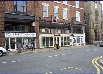 Thumbnail Retail premises to let in 71-73 Bridge Street Row East, Chester, Cheshire