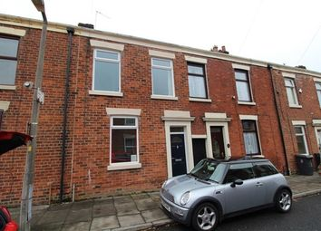 3 bed property for sale in Kingswood Street, Preston PR1