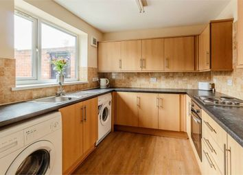 Thumbnail 6 bed terraced house to rent in Western Hill, Chester Road, Sunderland, Tyne And Wear